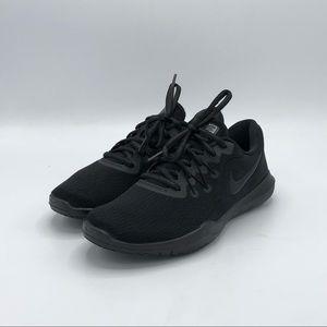 pretty nice 5e1c8 d0819 Nike Shoes - Nike Flex Supreme TR 6 Women s Cross Training Shoe